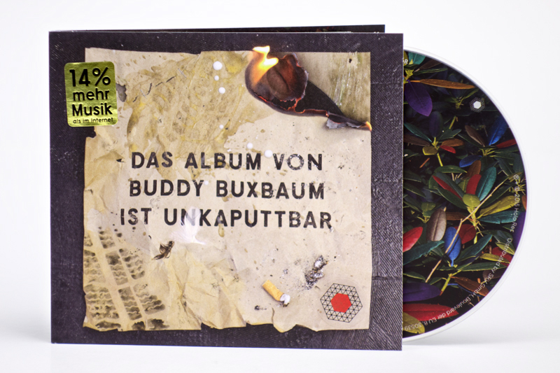 buddy-buxbaum-cd-web-01