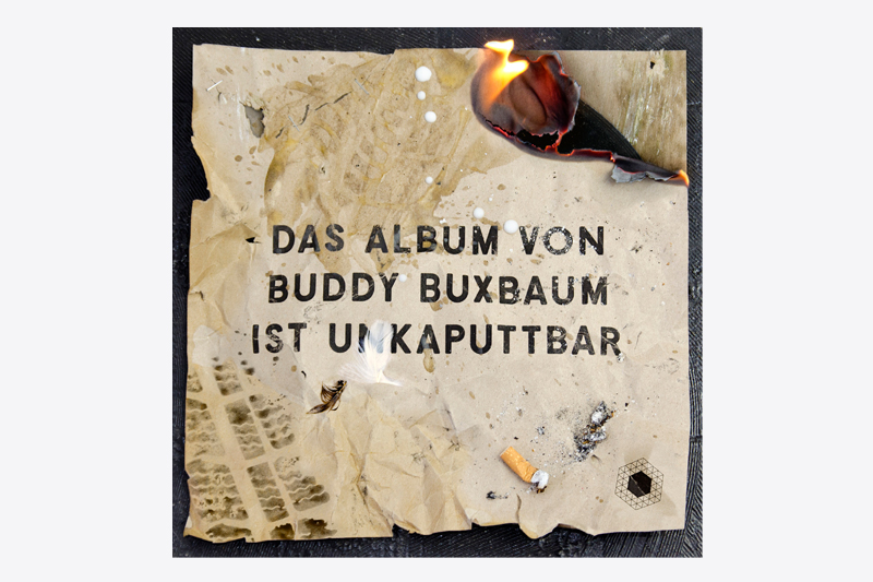 buddy-buxbaum-digi-web-01