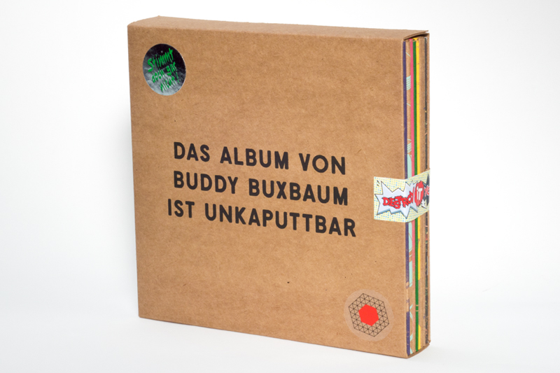 buddy-buxbaum-diy-box-web-01