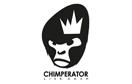 chimperator-logo