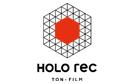 holorec-logo